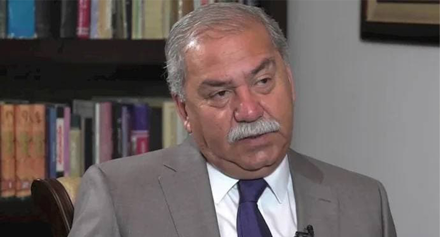 Iraqi Judiciary Prosecutes Participants In Erbil Peace Conference